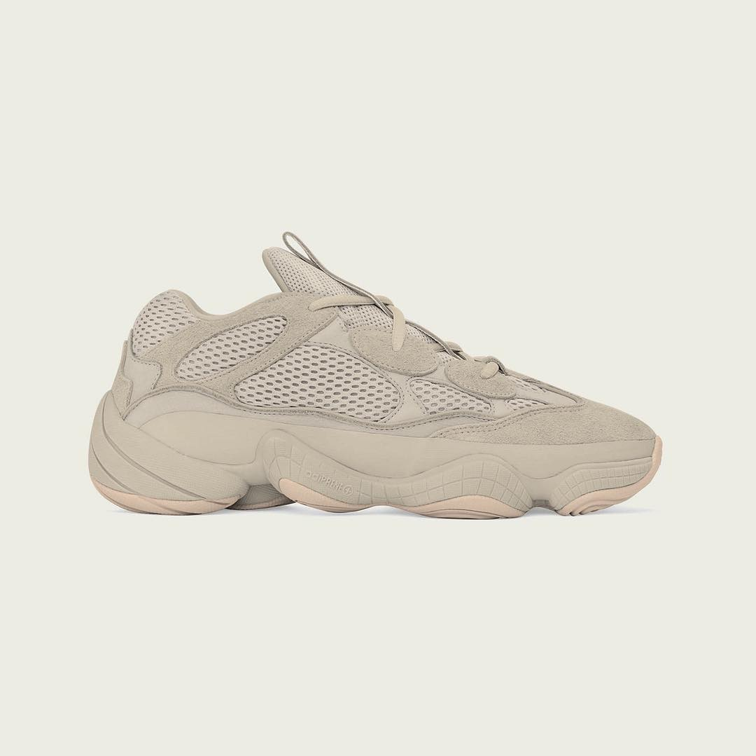 huge selection of a92cb c315b How Long Does It Take For Yeezy Supply To Ship – NikeSaleOnline