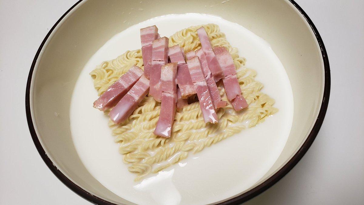 リュウジ@料理のおにいさんバズレシピさんの投稿画像
