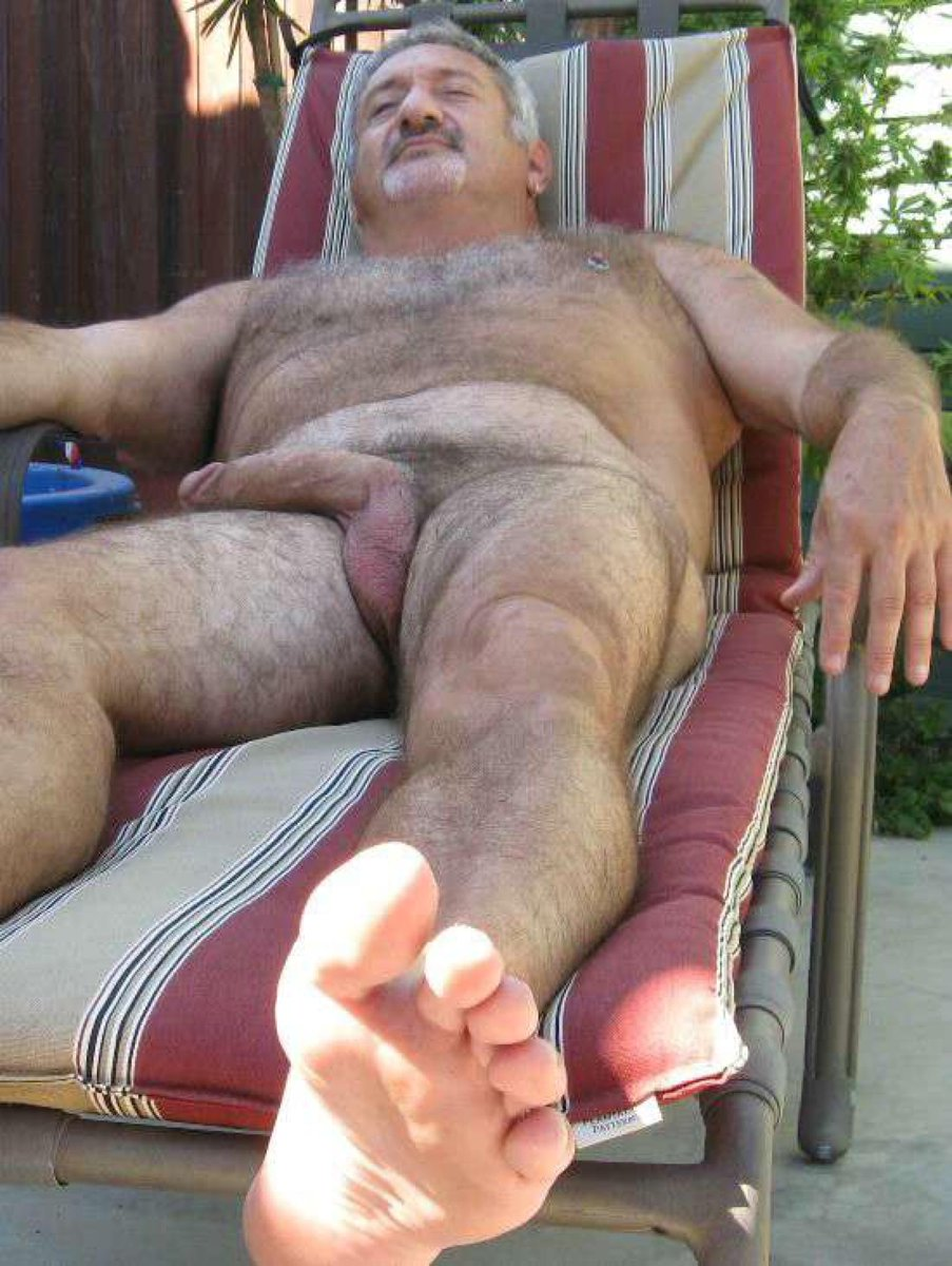 Aaron's old gay men jerking off public young guys eating