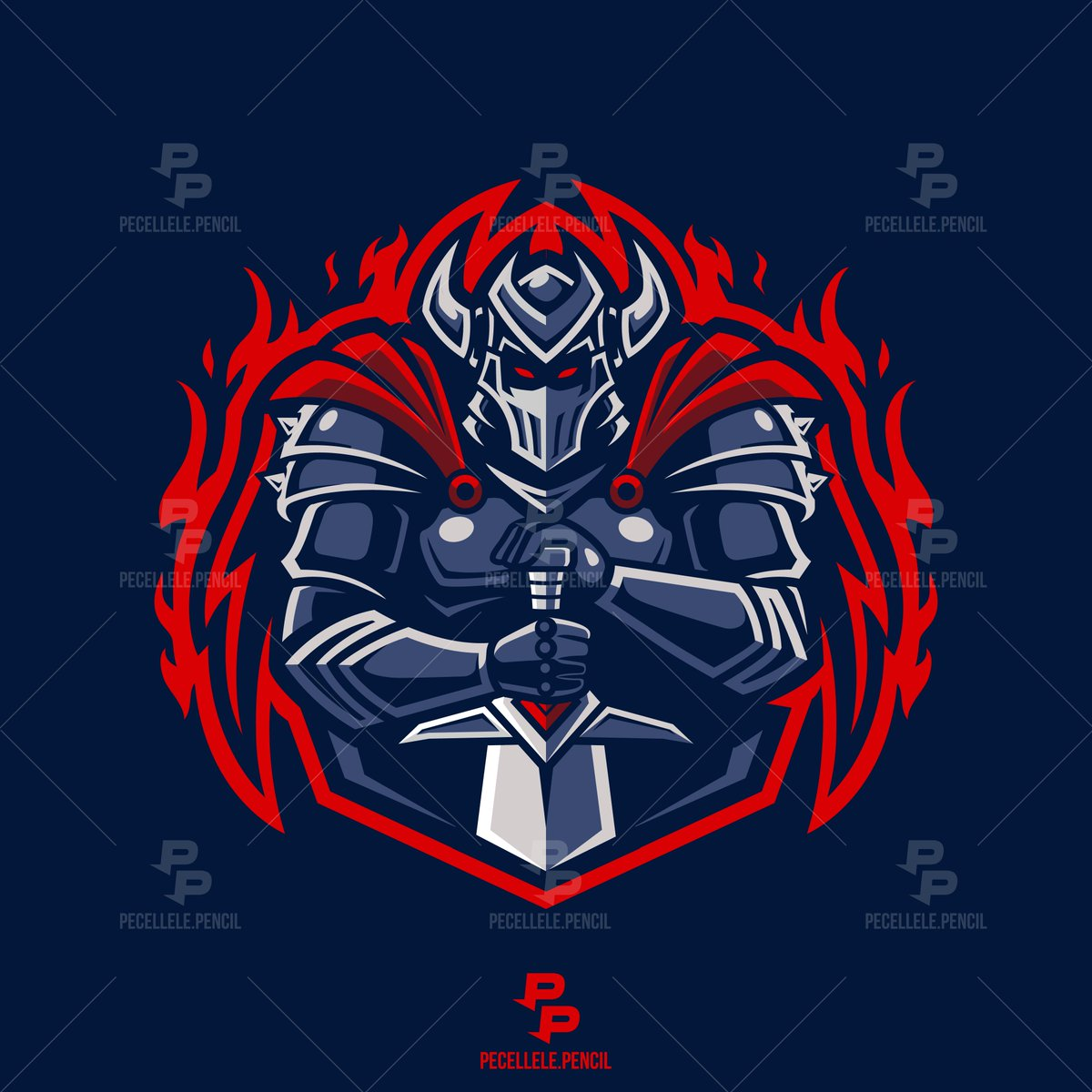 it will be available on my logo store soon. also i'm open for custom project guys!  @DynoRTs @Demented_RTs  @SGH_RTs @GFXCoach  @IconRTs @Agile_RTs @GamerGalsRT @PromoteGamers @BlazedRTs @DripRT @TwitchTVOnline  #twitchtv #esports #gaminglogo #mascotlogo #logogaming #squadlogo pic.twitter.com/ql0P2B48Xg