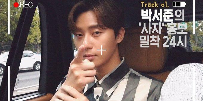 Actor Park : Latest news, Breaking news headlines | Scoopnest