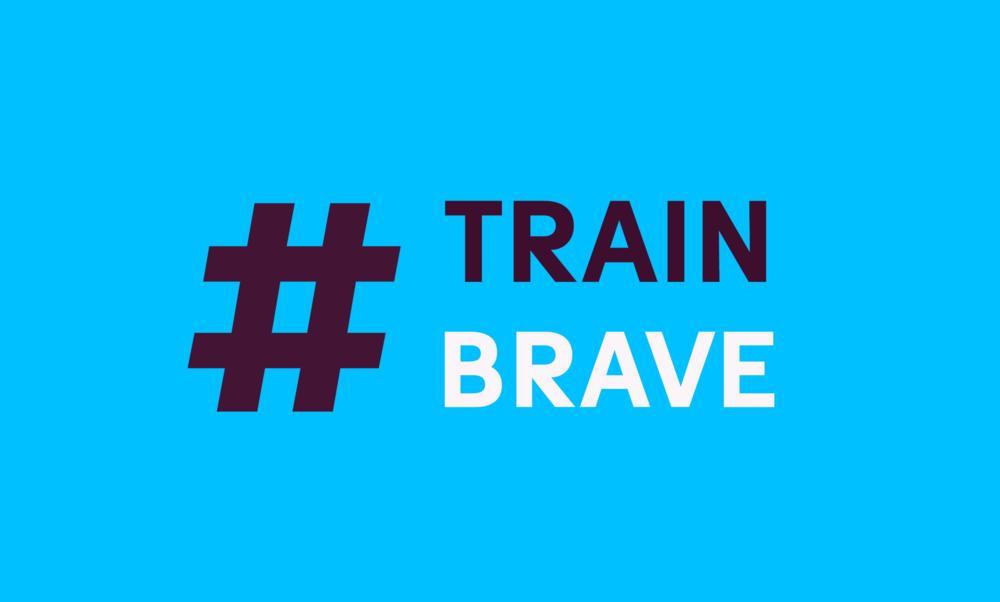 TRAINBRAVE (@train_brave) | Twitter