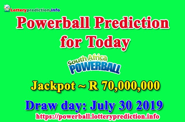 Rose Glen North Dakota ⁓ Try These Lotto Plus Results Today Sa
