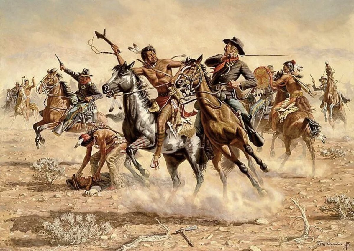 Картинки ковбои и индейцы, винкс картинки стелла