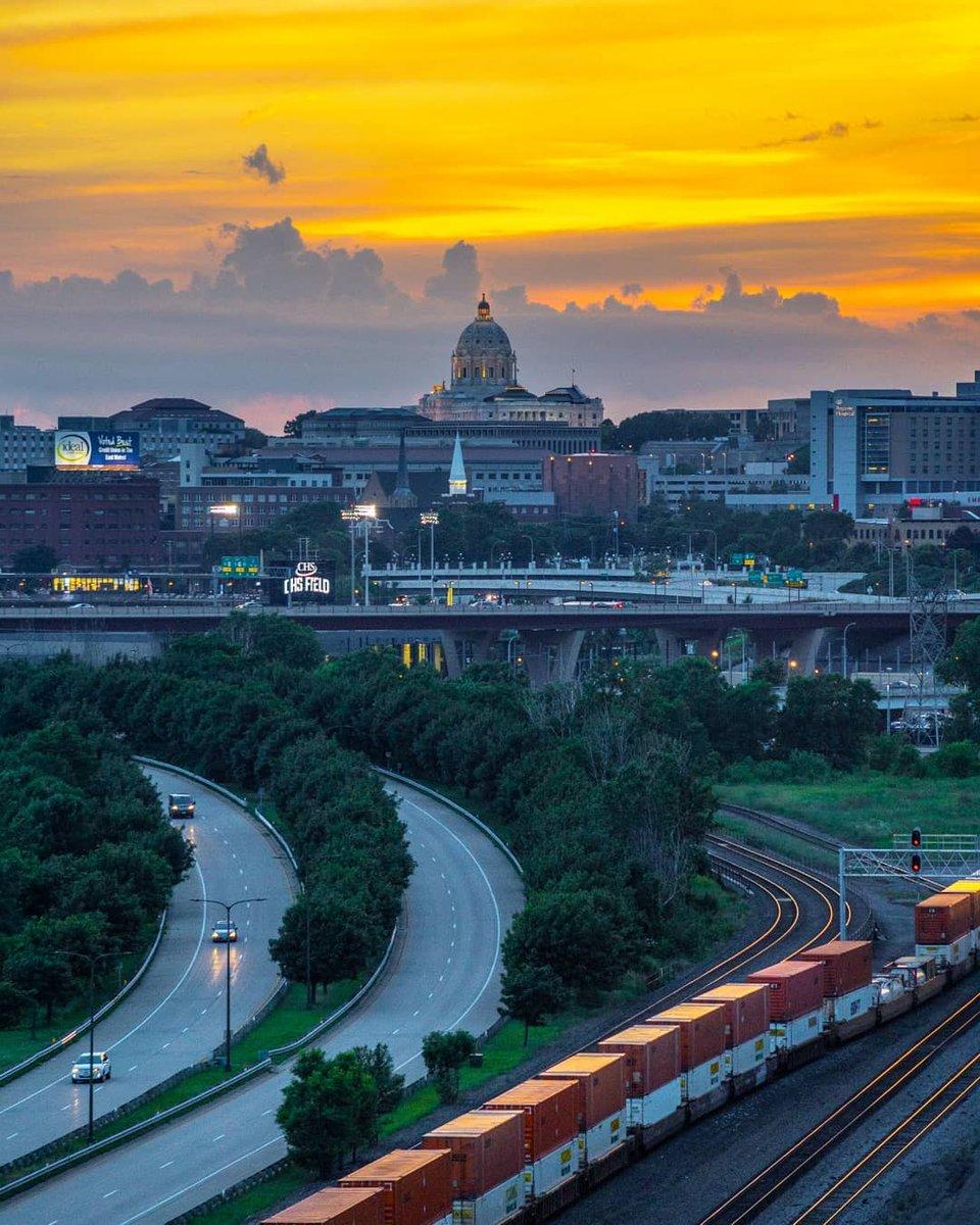 Guide to the Minnesota State Fair 2019 - Visit Saint Paul