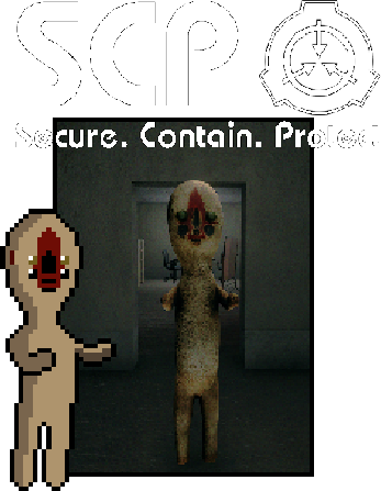 _scp 173_ - Twitter Top Tweets Search Results   Twitock
