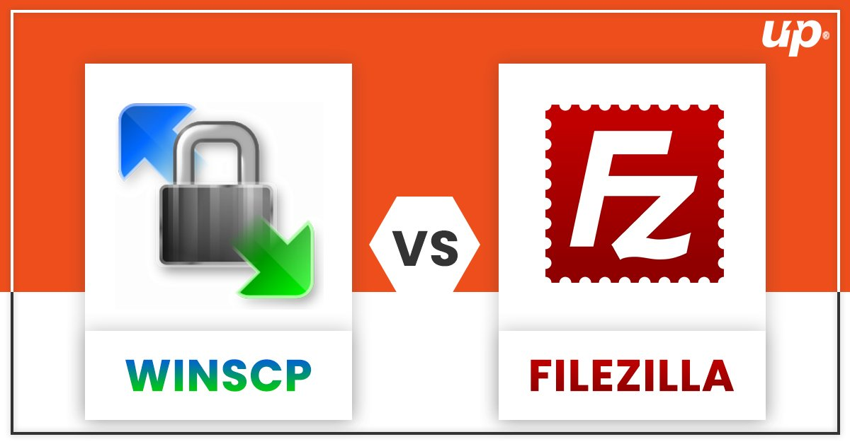 Winscp tagged Tweets and Download Twitter MP4 Videos | Twitur
