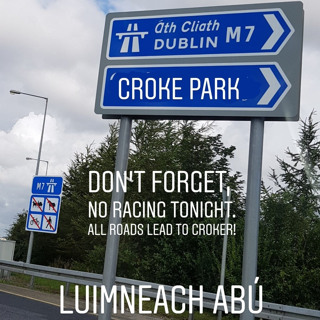 Limerick Greyhound Stadium (@LimkGreyhound) | Twitter