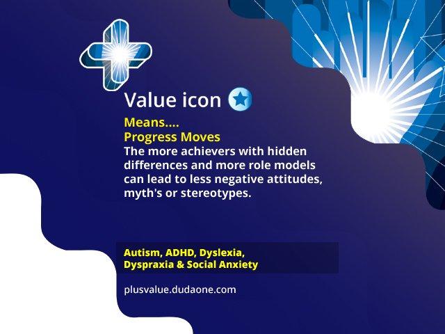 Plus Value Awareness (@plusvalueuk) | Twitter