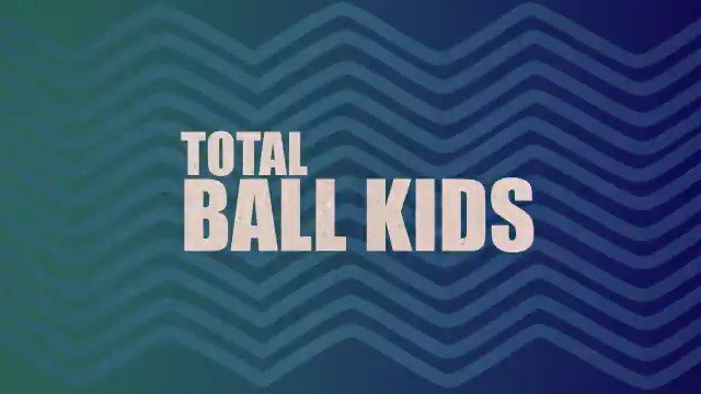 At the occasion of #TotalAFCON2019, 5 kids from all around Africa got the chance to live an unforgettable experience 😍. Lets discover together the last episode of Total Ball Kids serie ⬇️ #FootballTogether