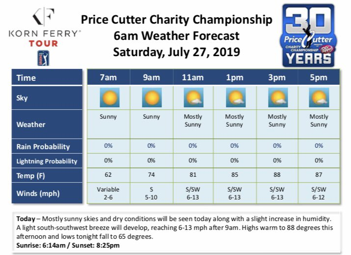 Price Cutter Charity (@PriceCutterCC) | Twitter