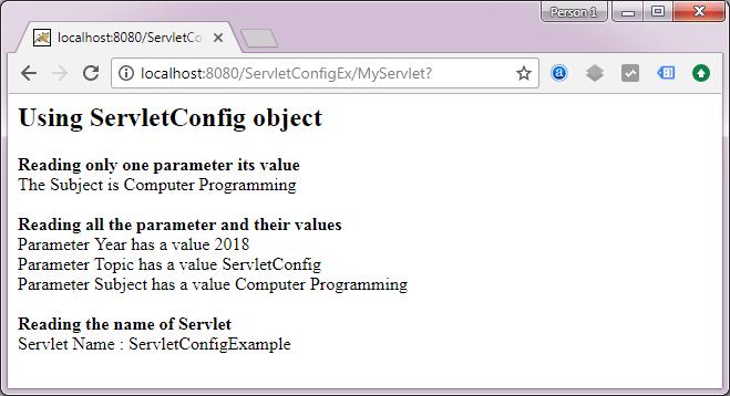 ebook Programming Flex