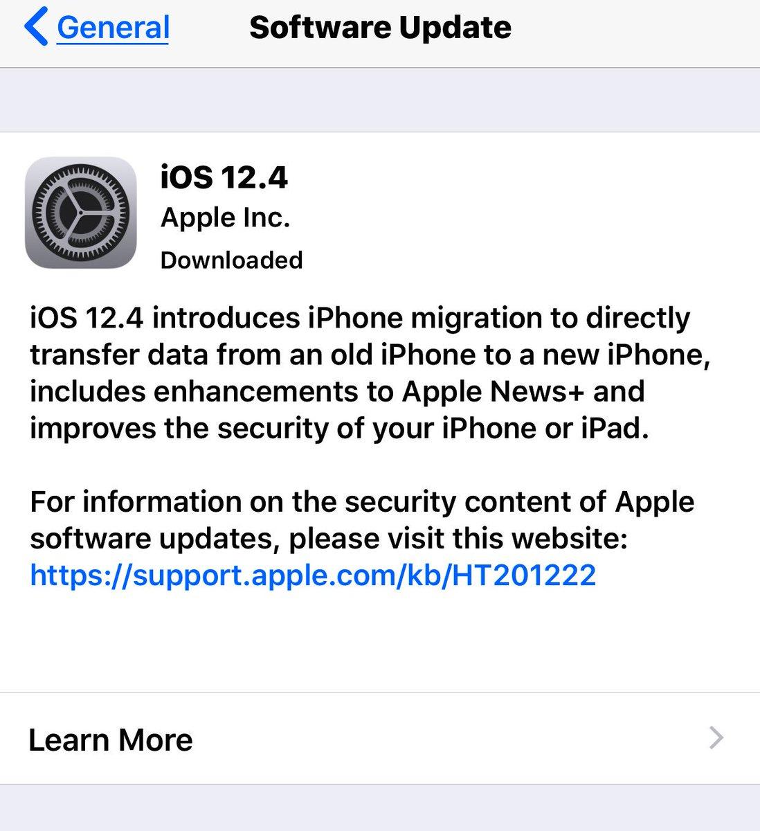 App Permission In Oppo A37