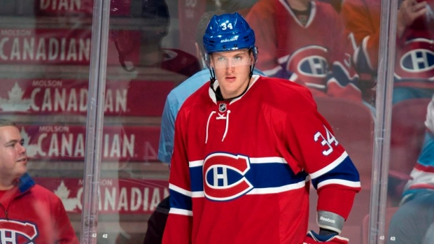 Montreal Canadiens   Bleacher Report   Latest News, Scores, Stats