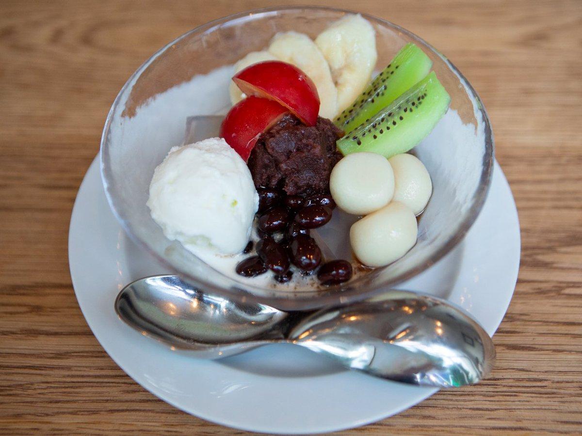 【カフェの求人情報】カフエマメヒコ三軒茶屋店、渋谷公園通り店が正社員とアルバイトを募集中です。マメヒコの取り組み、①美意識 ②清潔感 ③安全でおいしい食べ物 ④カフエの運営 ⑤文化活動、農業のいずれかに強い共感がある方に。