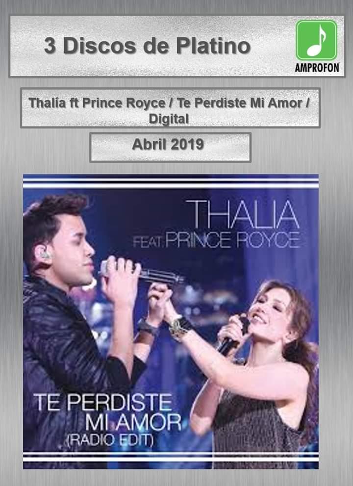 "Thalía >> álbum ""Valiente"" - Página 33 EAfbPe-UYAEjTq_?format=jpg&name=medium"