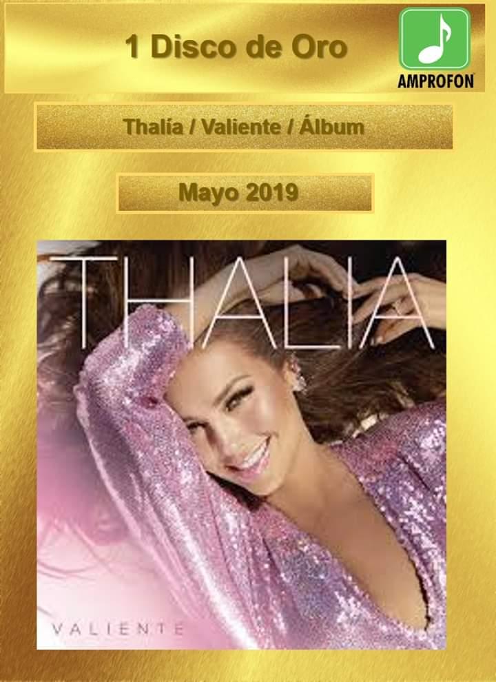 """Thalía >> álbum """"Valiente"""" - Página 33 EAfbQZjU0AE3uh0?format=jpg&name=medium"""