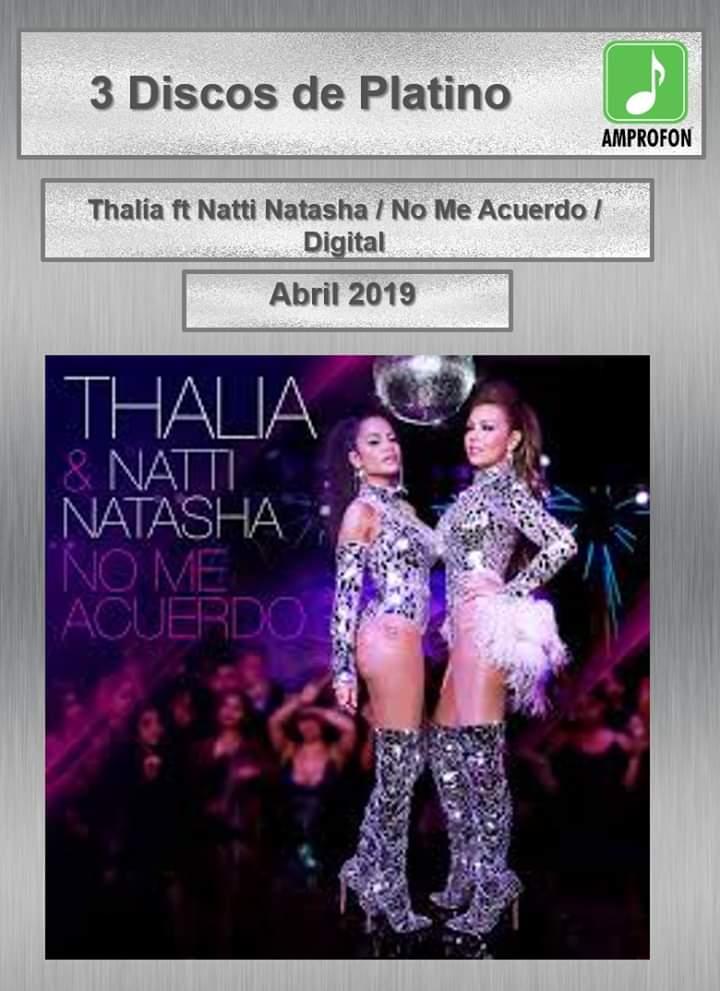 "Thalía >> álbum ""Valiente"" - Página 33 EAfbQrUUIAE-pIZ?format=jpg&name=medium"