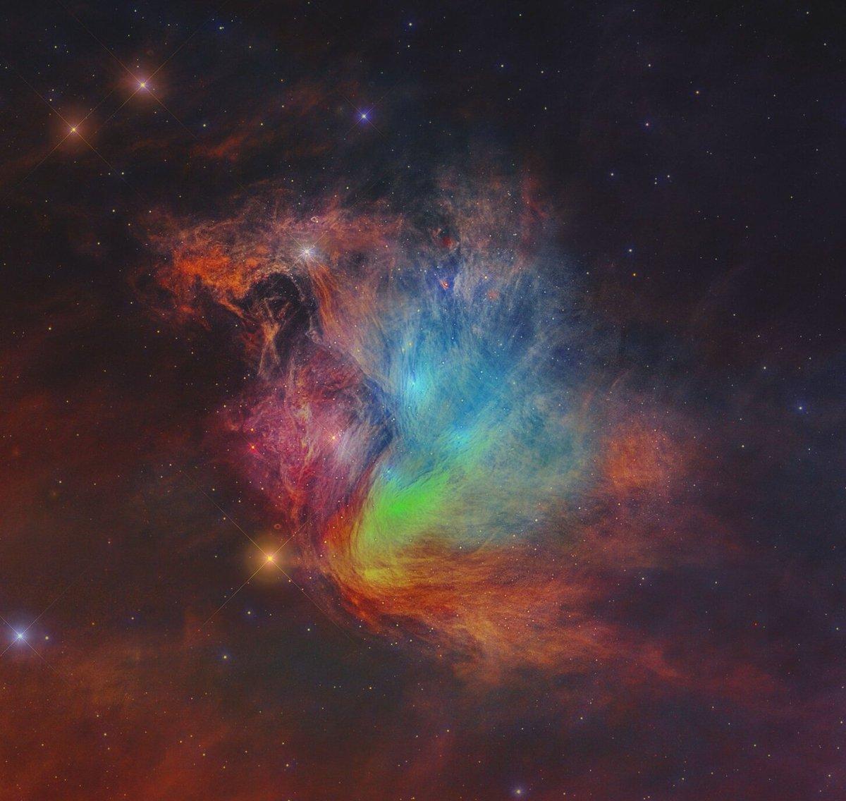 astronomy amp astrophysics - HD1200×1136