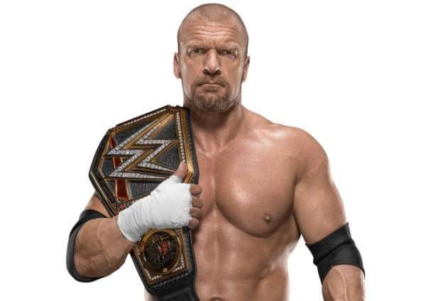 Happy Birthday to WWE superstar Happy birthday to the most underrated superstar in WWE
