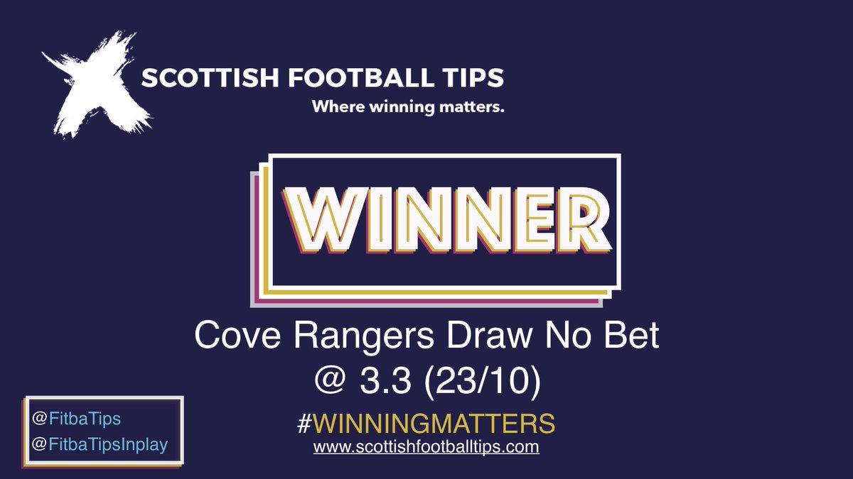 Scottish Football Tips (@FitbaTips)   Twitter