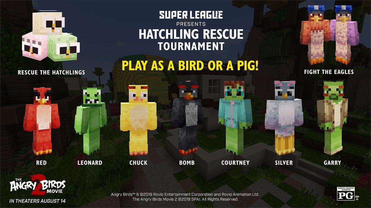 By Photo Congress || Minecraft Servers 1 14 13
