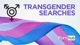 Sapphic transgendered search engines ladyboy cumshot pornstar