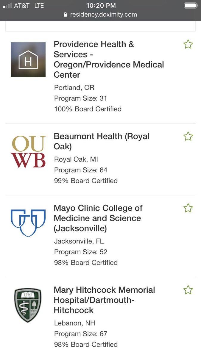 Mayo Clinic FL IMRES (@MayoFL_IMRES) | Twitter