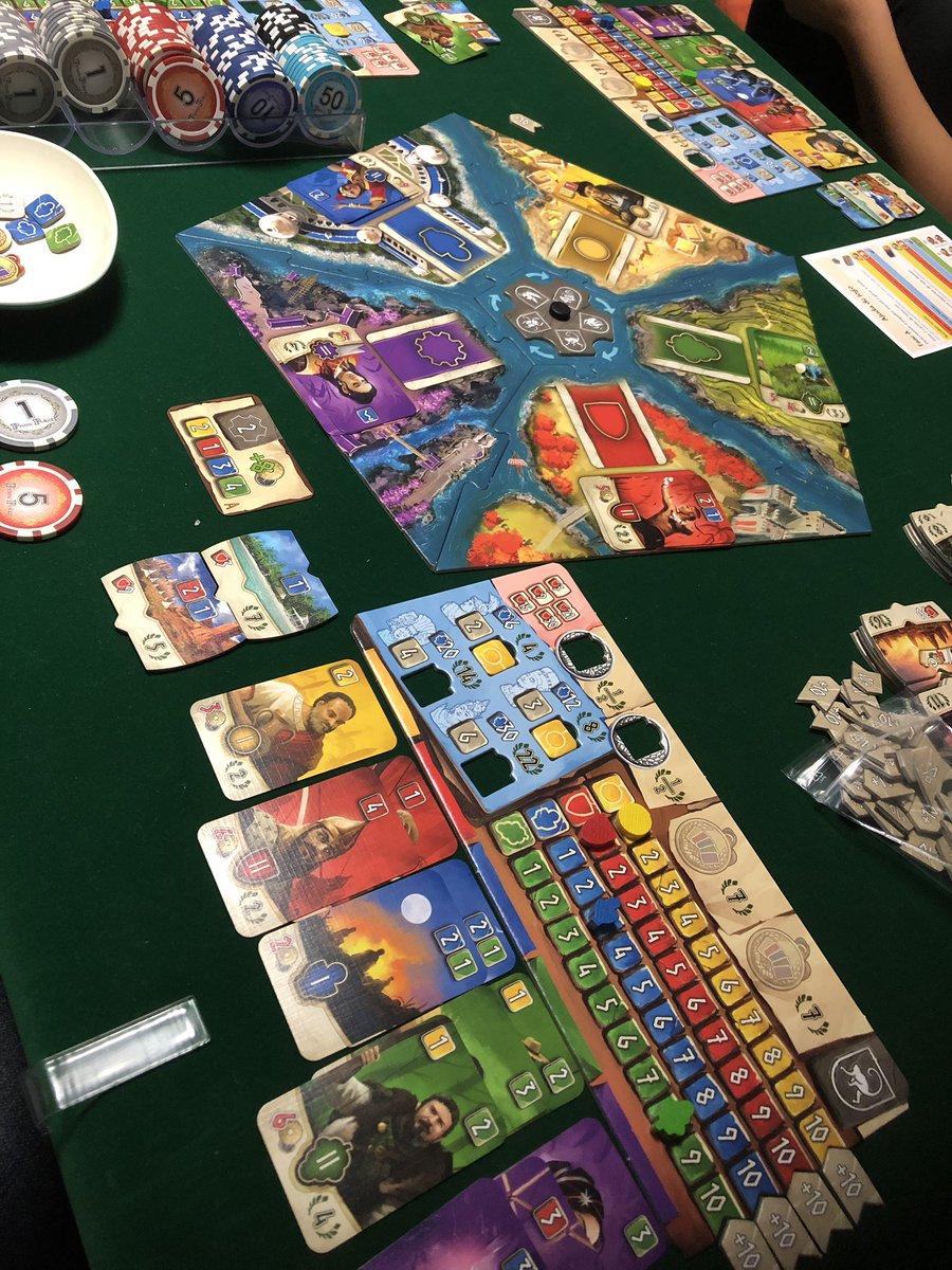 BGHADARA Devir Hadara Board Game Multi-Colour