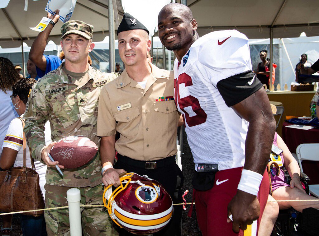 detailed pictures 0bfa0 38dd5 Redskins Salute (@RedskinsSalute) | Twitter