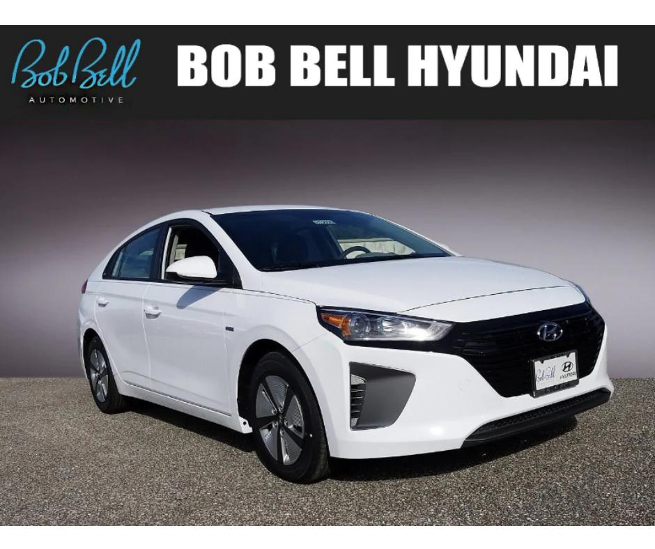 Bob Bell Hyundai >> Bob Bell Hyundai Bobbellhyundai Twitter