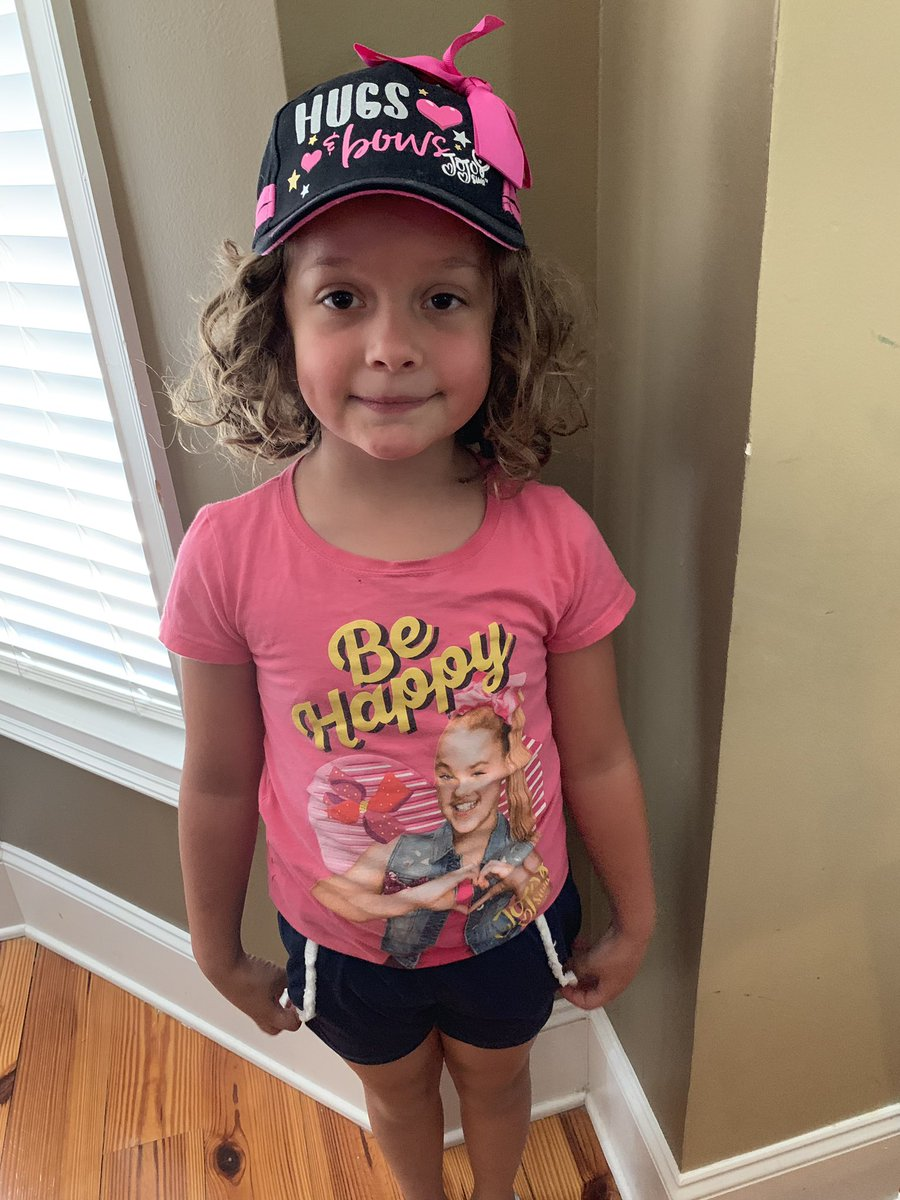 Kidbehindacamera On Twitter Anyone Know When Itsjojosiwa Is Gonna Be Near Syracuse Ny Because I Gotta Get This Girl A Meet And Greet Lol #kidbehindacamera we are all here for you we love you for who you are like for real ask #bridgettewest to marry you i know it's hard. kidbehindacamera on twitter anyone