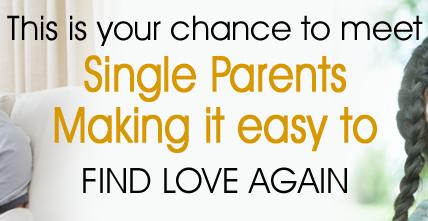 Online Dating Sites za Tana Ashlee dating