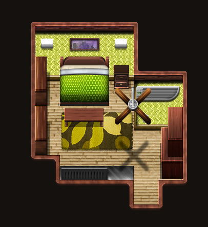 RPG Maker Web (@RPGmakerweb) | Twitter