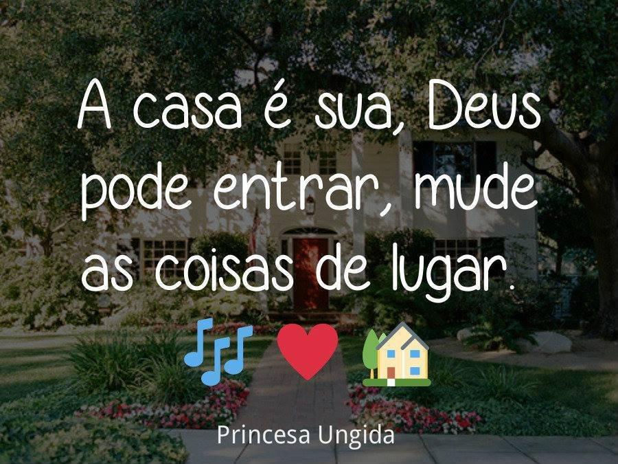 Princesa Ungida At Princesaungida2 Twitter
