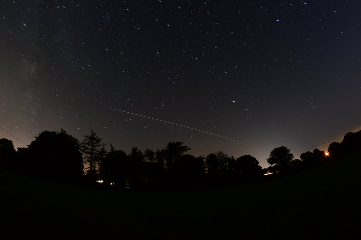 Astronomy Ireland (@AstronomyIRL) | Twitter