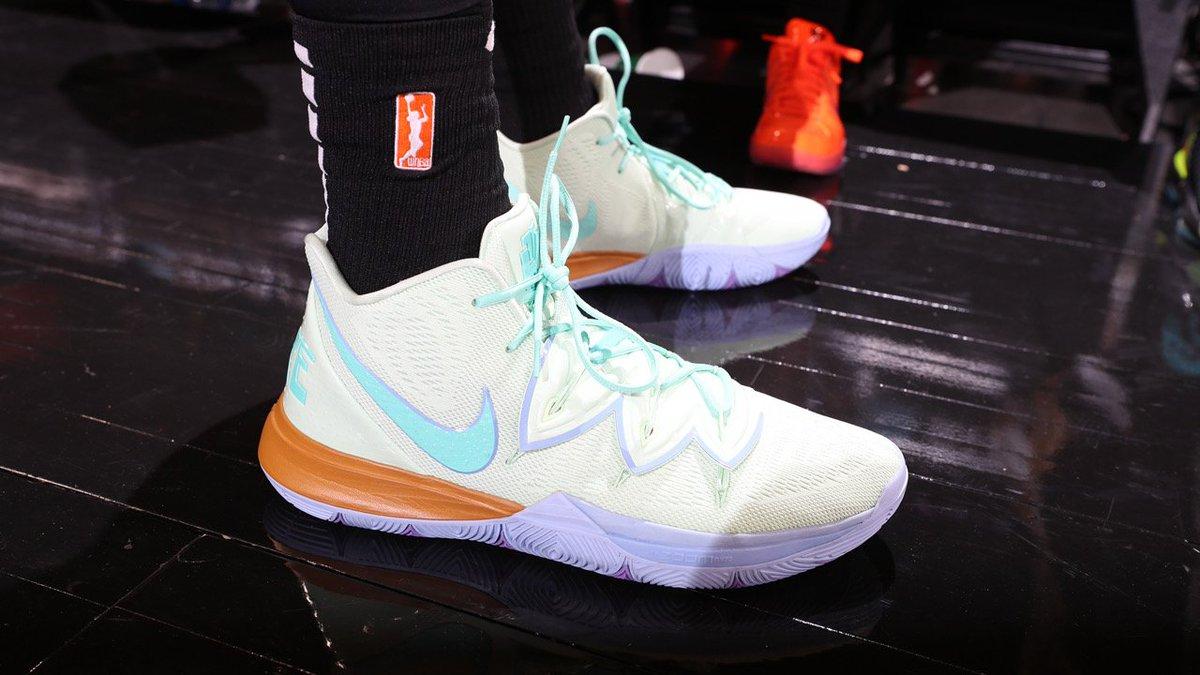 Nike Basketball on Twitter: \