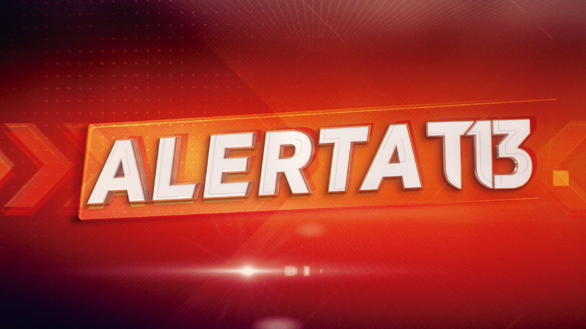 🔴 #AlertaT13 | Armada de Chile confirma derrame de 40 mil litros de petróleo en el terminal de Isla Guarello ubicada a 250 kilómetros de Puerto Natales