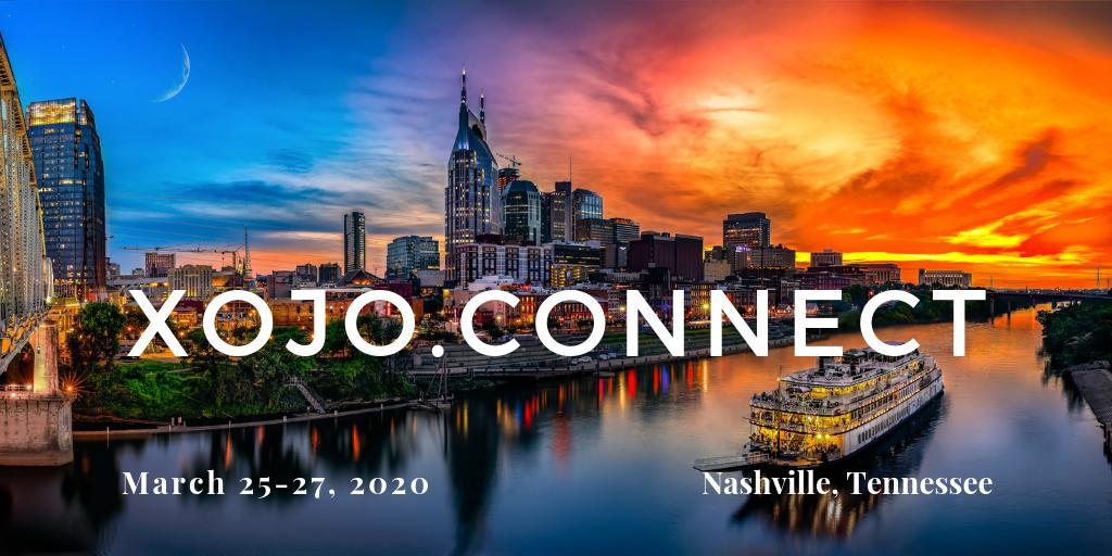 xojo - Xojo Twitter Profile | Twitock