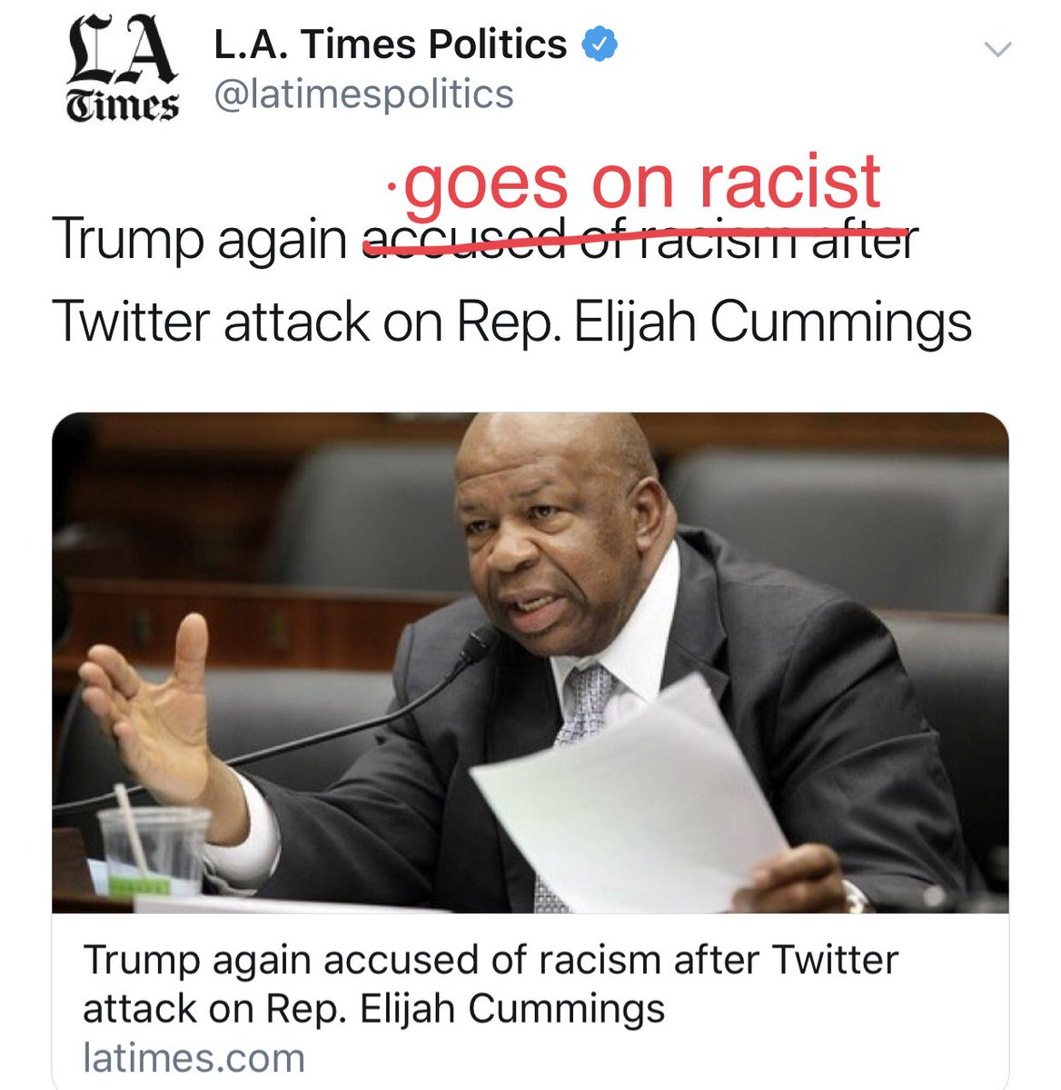 There, fixed it for you @latimespolitics twitter.com/latimespolitic…