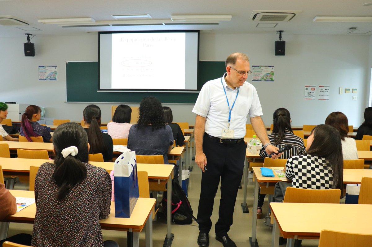 語 名古屋 大学 外国 名古屋外国語大学の合格発表2021年の高校別合格者数ランキング