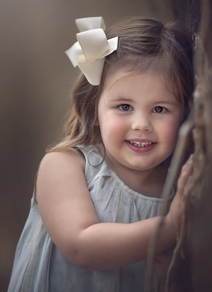 Wallpaper Cute Smile Lovely Baby Photos Baby Viewer
