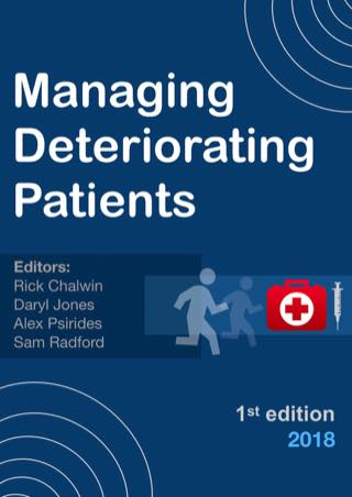 book Surgical Patient Care