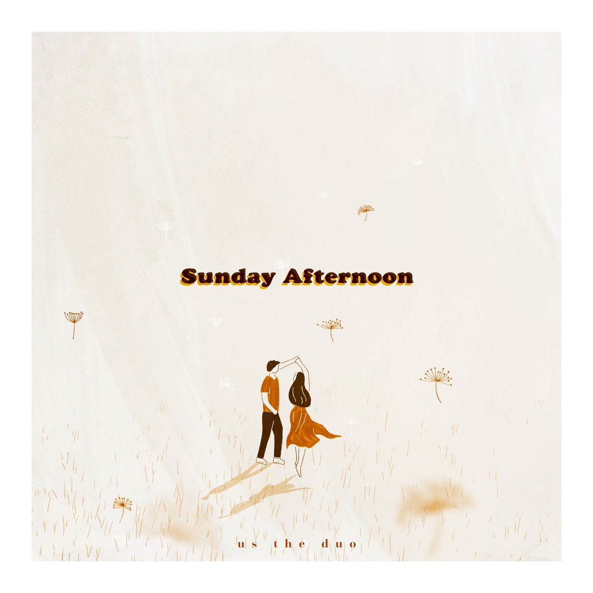 recent loss sunday afternoon - HD1200×1200