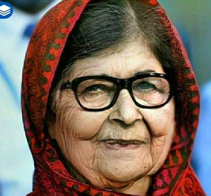 Guess the personality  #FaceAppChallenge <br>http://pic.twitter.com/IqodynSBJu
