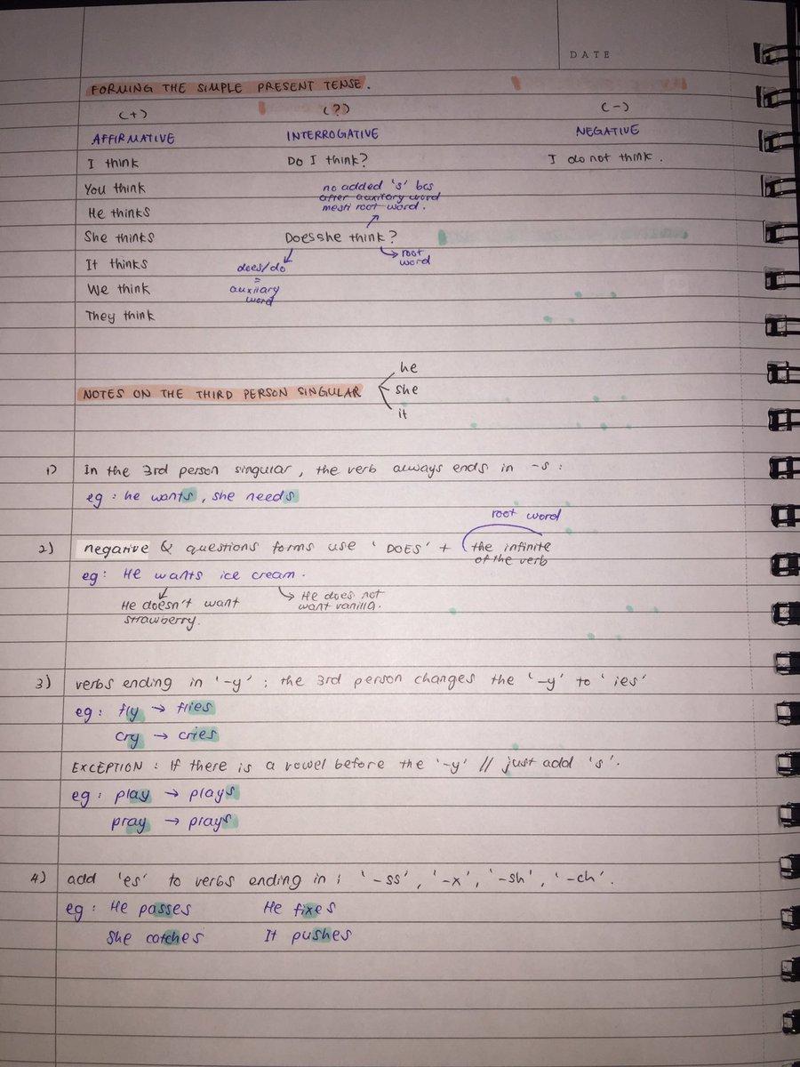 download Structure and interpretation of classical mechanics 2000