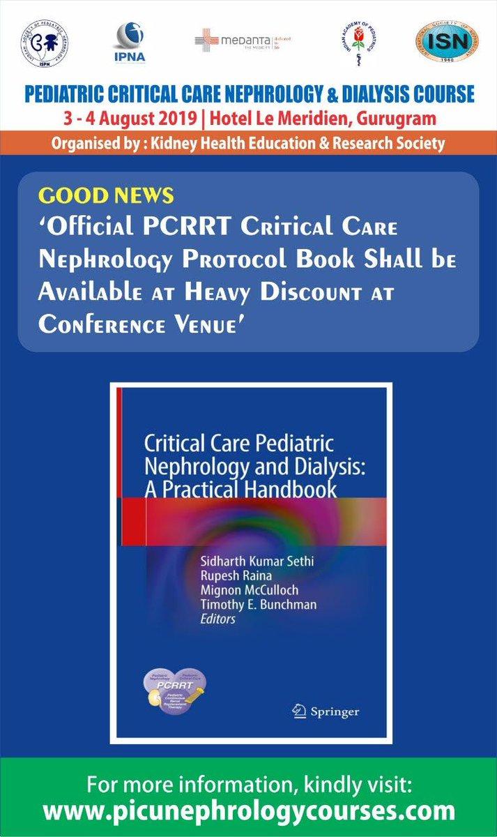 IPNA Ped Nephrology (@IPNA_PedNeph) | Twitter