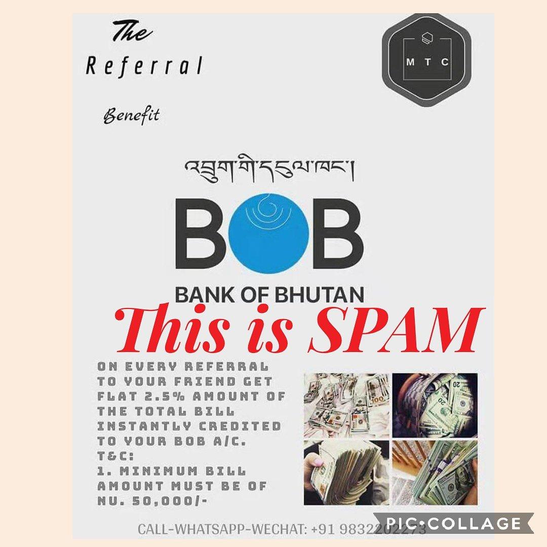 RMA Bhutan (@RMABhutan) | Twitter