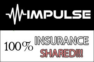 Image for IMPULSE ASSETS Insurance shared!