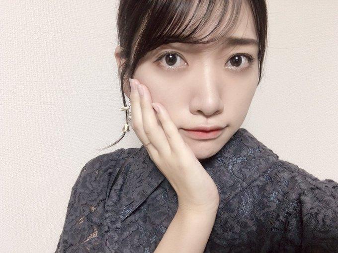 小林 亜実 @kobayashiami112のツイート | 2019-07-28 | SKE48 ...